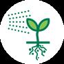 organic gardening products