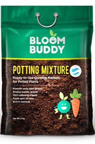 best manure for plants